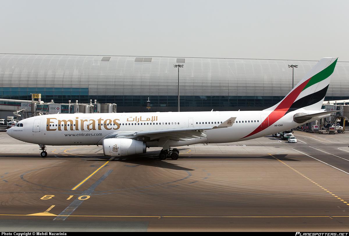a6-ear-emirates-airbus-a330- ...