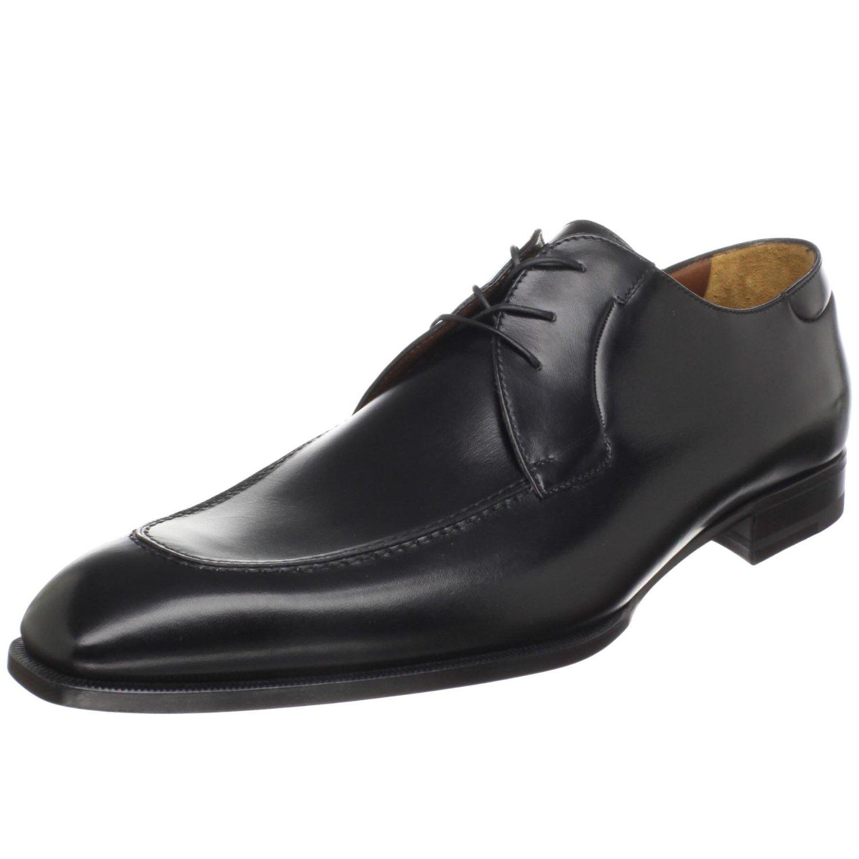 83cb31f52 تعرف على أغلى 10 أحذية رجالية في العالم | مجلة الرجل