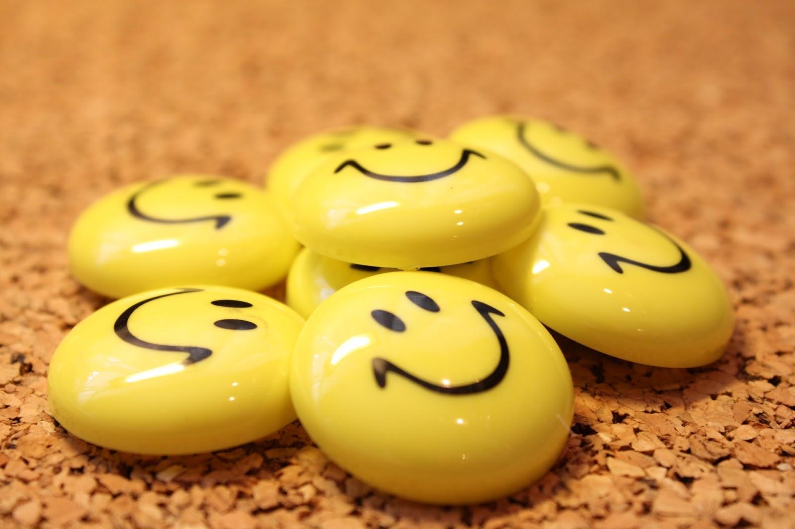 الكشف أخيراً عن سر الشعور بالسعادة