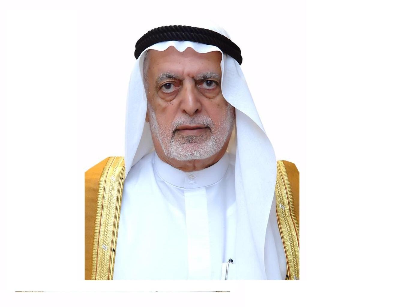 نتيجة بحث الصور عن عبدالله بن أحمد الغرير