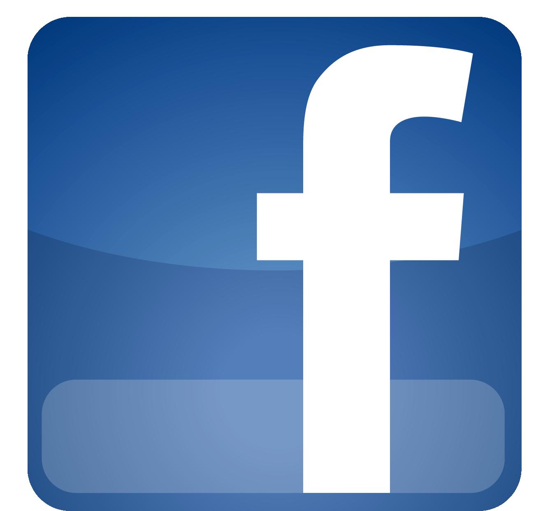 تحميل برنامج فيس بوك للتابلت