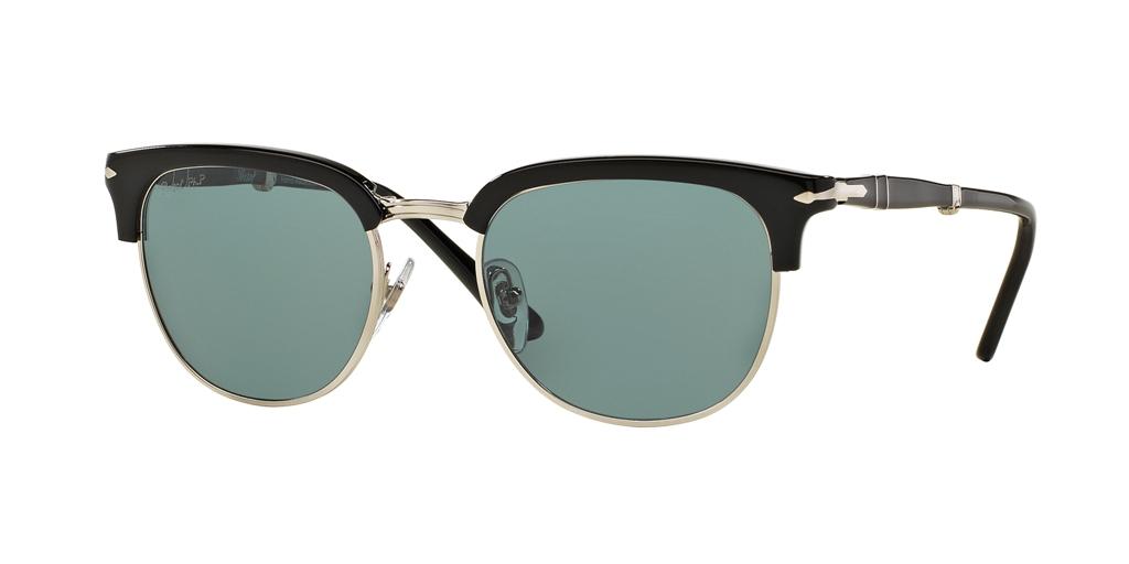 33c565283 5 نظارات شمسية تجمع الرفاهية بالحماية | مجلة الرجل