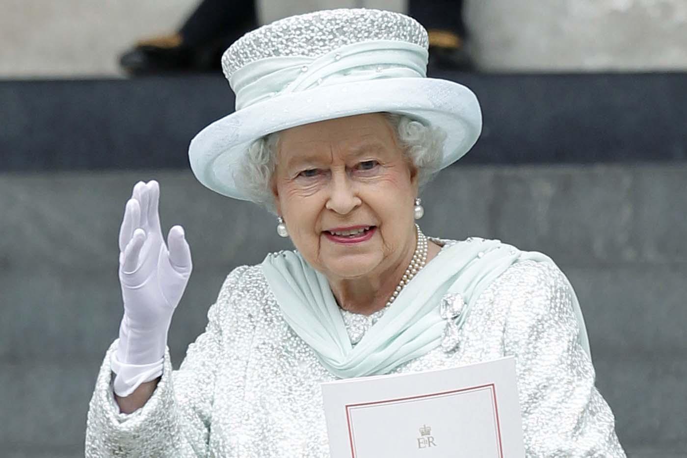 نتيجة بحث الصور عن ملكة بريطانيا
