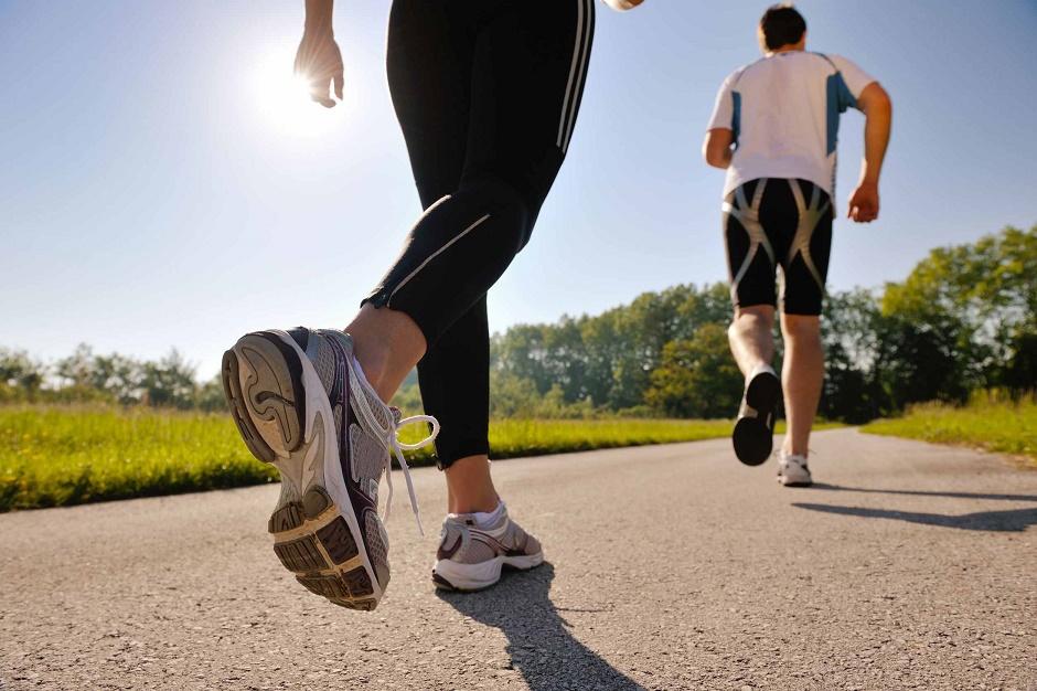اخبار الامارات العاجلة 3--الجري هذه الأنشطة الرياضية تخفض من خطر الوفاة أخبار الصحة  صحة