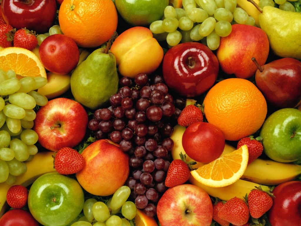 هذه الفاكهة مفيدة للصحة