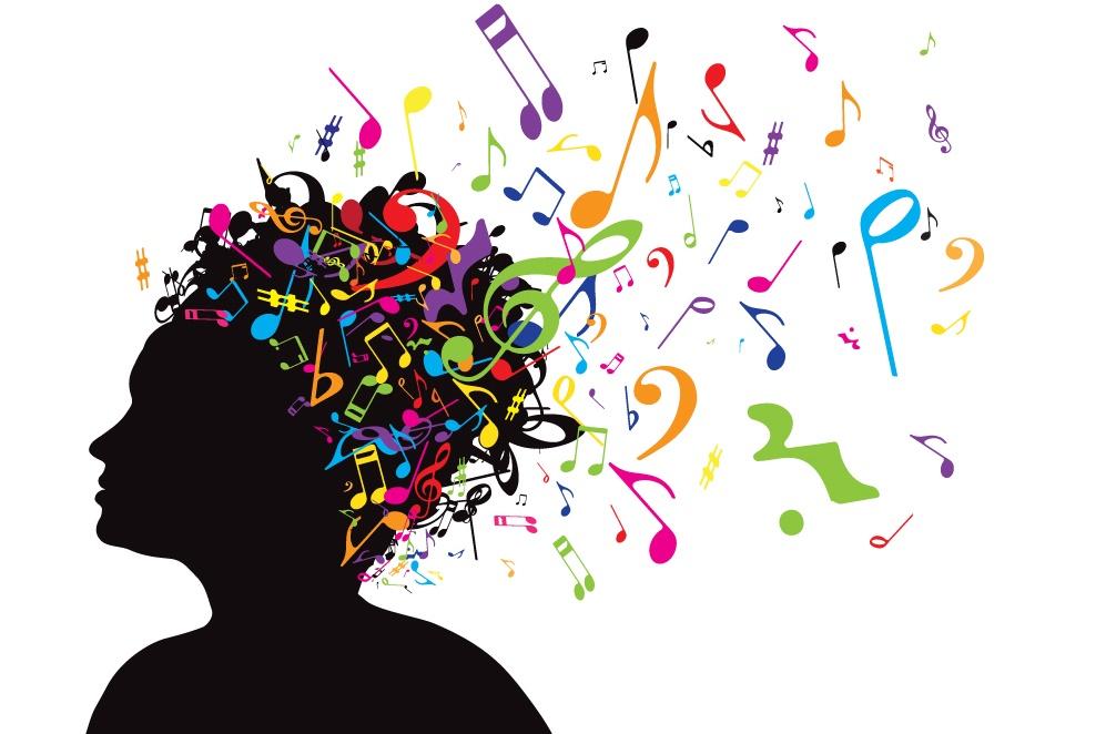 هكذا تعزز انتاجيتك عبر الموسيقى