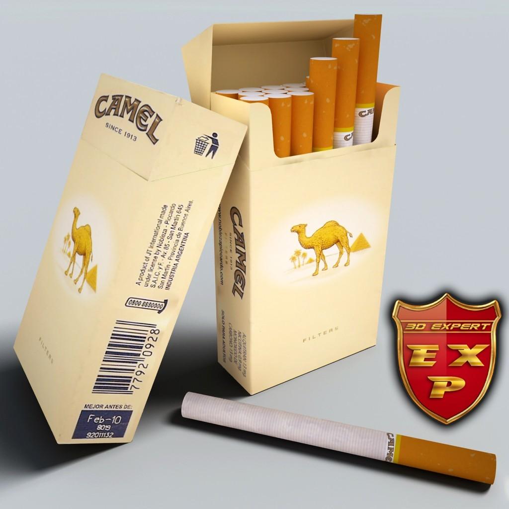 d567a1623 إذا كنت لا تستطيع الإقلاع عن التدخين ..تعرف على أقل الأنواع ضرراً ! (صور) |  مجلة الرجل