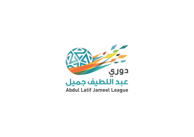 جدول ترتيب الدوري السعودي 2017 ترتيب هدافي دوري جميل للمحترفين | مجلة الرجل