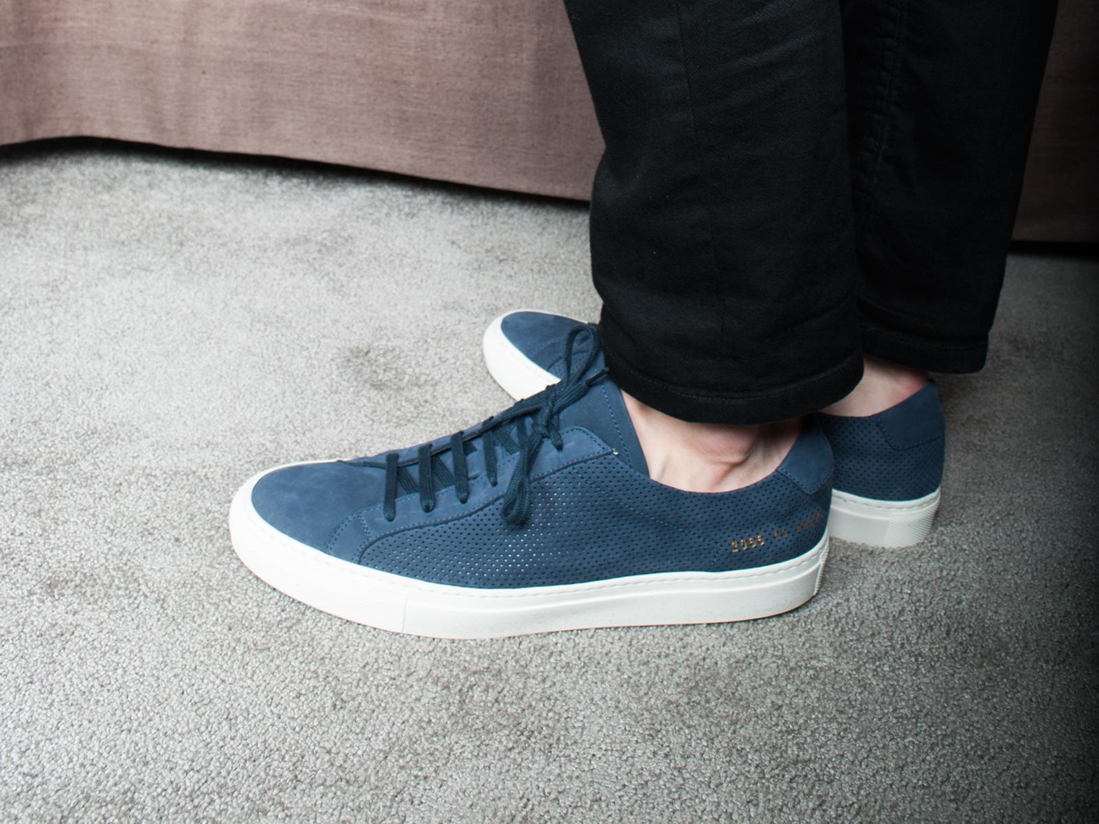 858d1251101f0 حتى تكتمل أناقتك.. تعرف على أفضل 10 ماركات للأحذية الرياضية