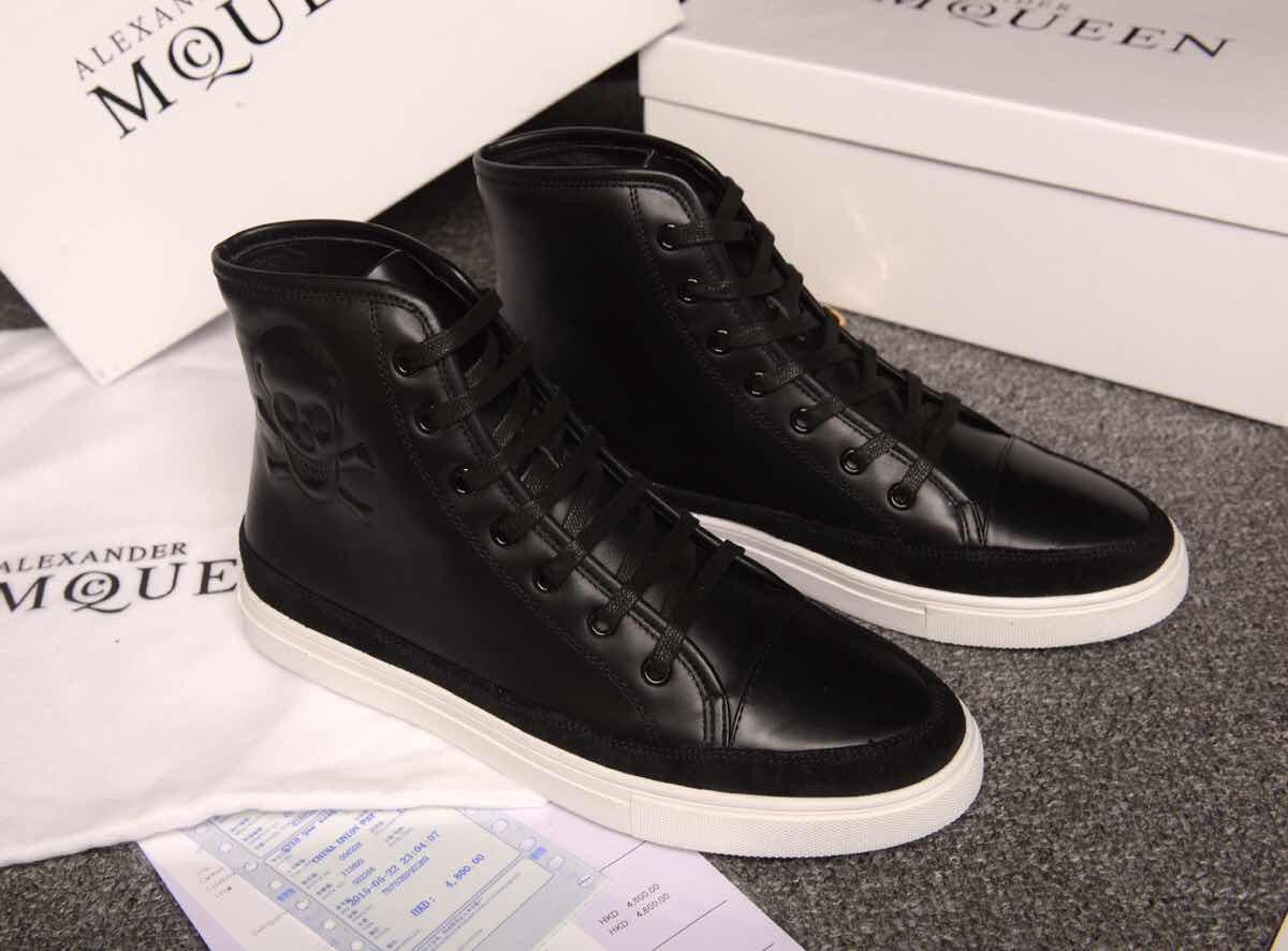 5d28a7473 حتى تكتمل أناقتك.. تعرف على أفضل 10 ماركات للأحذية الرياضية | مجلة الرجل