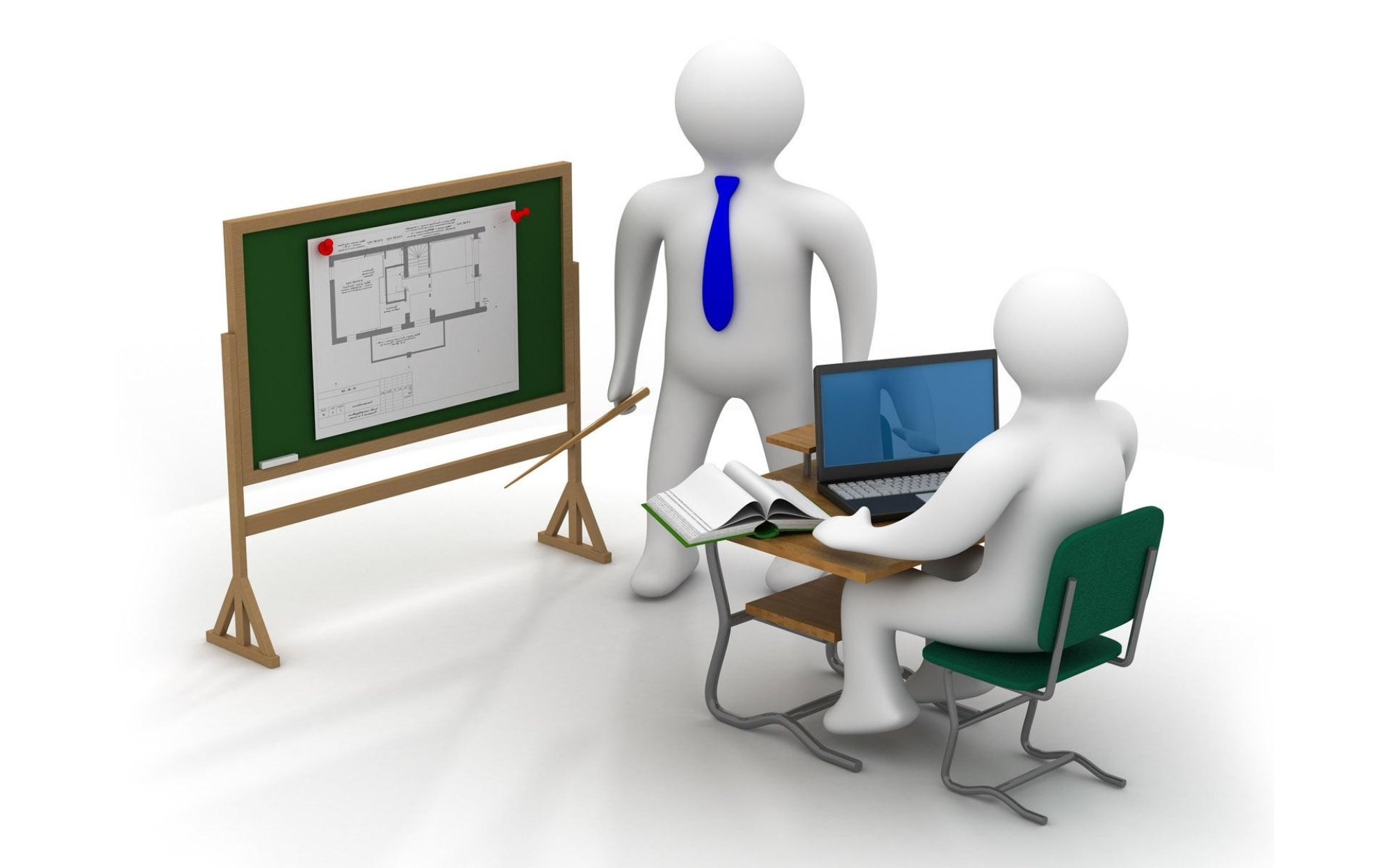الإدارة التمويلية في الشركات