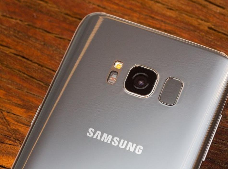 مراجعة Samsung Galaxy J7 Prime