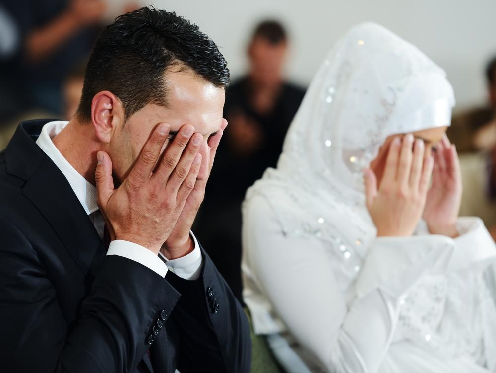 24f090b1e لتكون ليلة لا تنسى.. كيف تجعل يوم زفافك متوافق مع الشريعة الإسلامي؟ | مجلة  الرجل
