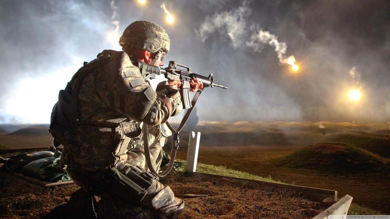 العاب لعبة الريات الحربية