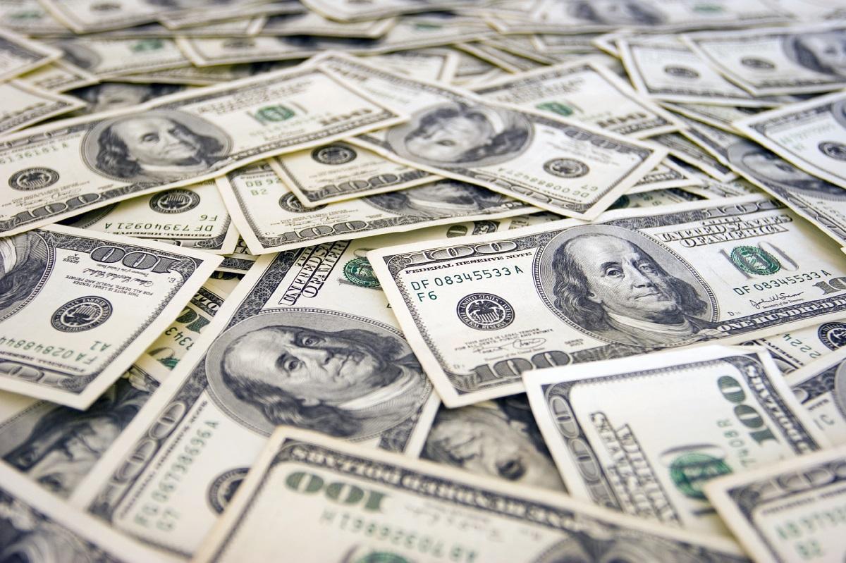 Image result for صور الدولار الامريكي