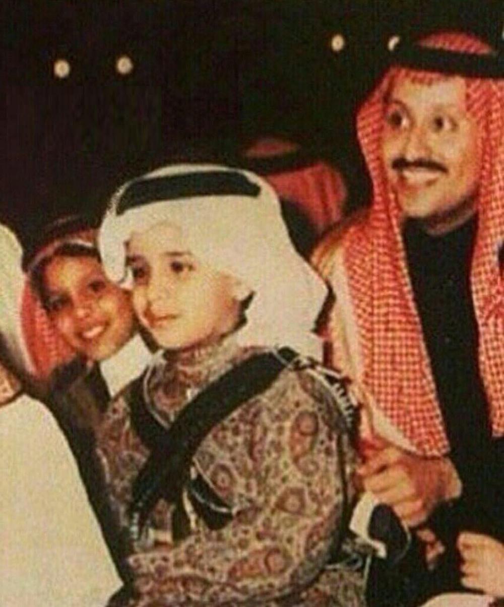 محمد بن سلمان رجل كل شيء رحلته من مقاعد الدراسة الى ولاية العهد
