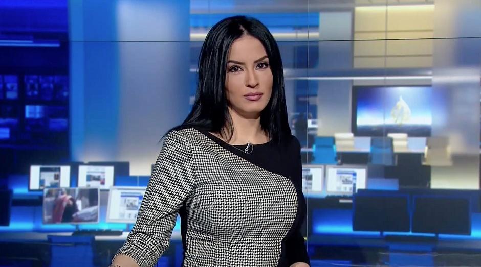 مذيعو الجزيرة يحولون أموالهم لبريطانيا وانشقاق سفير الدوحة