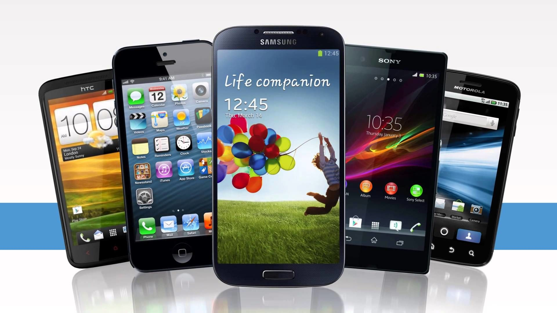 mobile phone boon or bare Mobile phone is a boon or bane is one of the common debate topics in schools and colleges here is a debate that discusses the same in detail if you are looking for some help on a debate or speech on the topic cellphone is a bane or boon, you can.