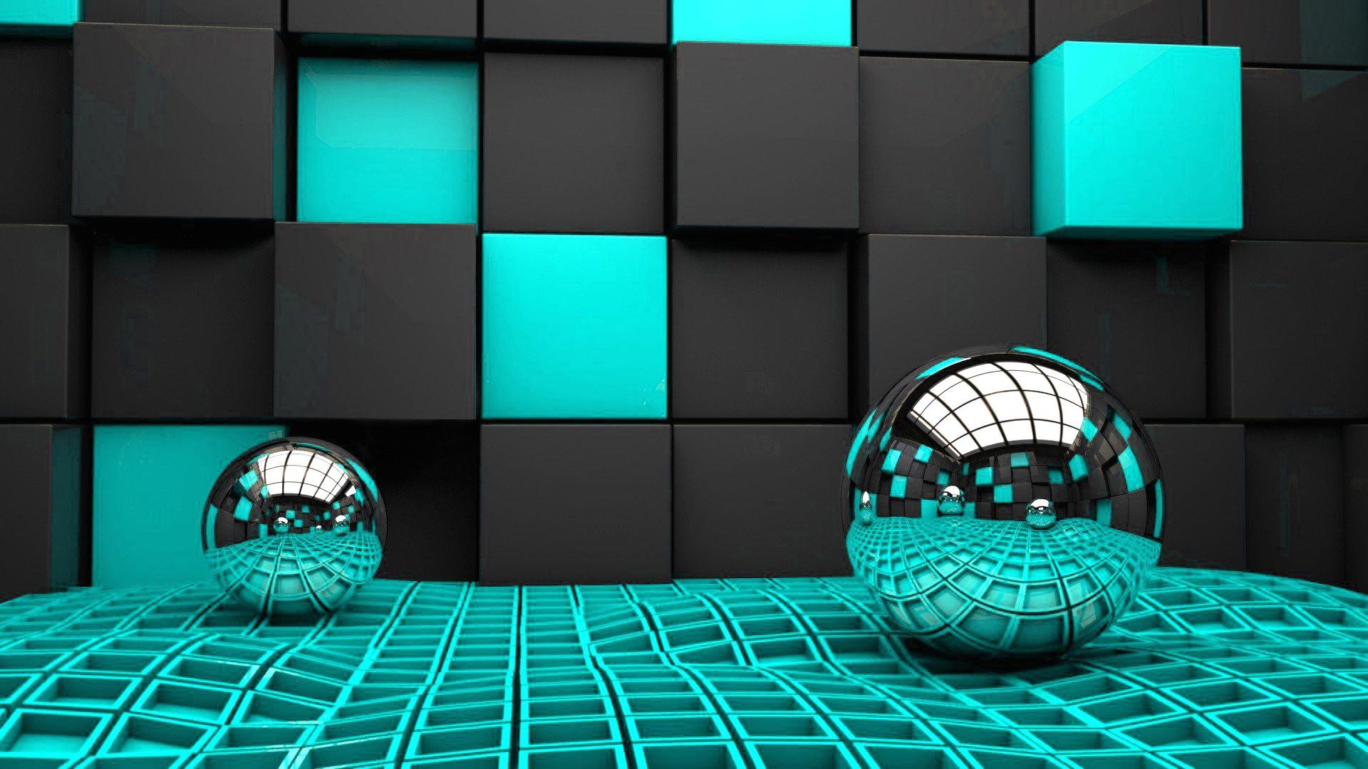 «إنتل» تقتحم عالم «3D» بكاميرا RealSense (فيديو)
