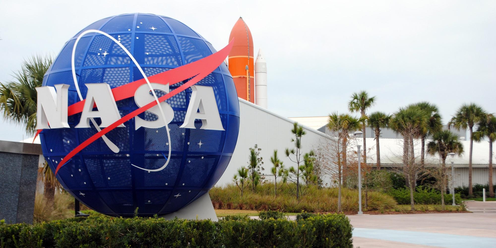 تعرف على سبق وكالة ناسا في تصوير الفضاء البعيد عن الأرض والشمس! | مجلة الرجل