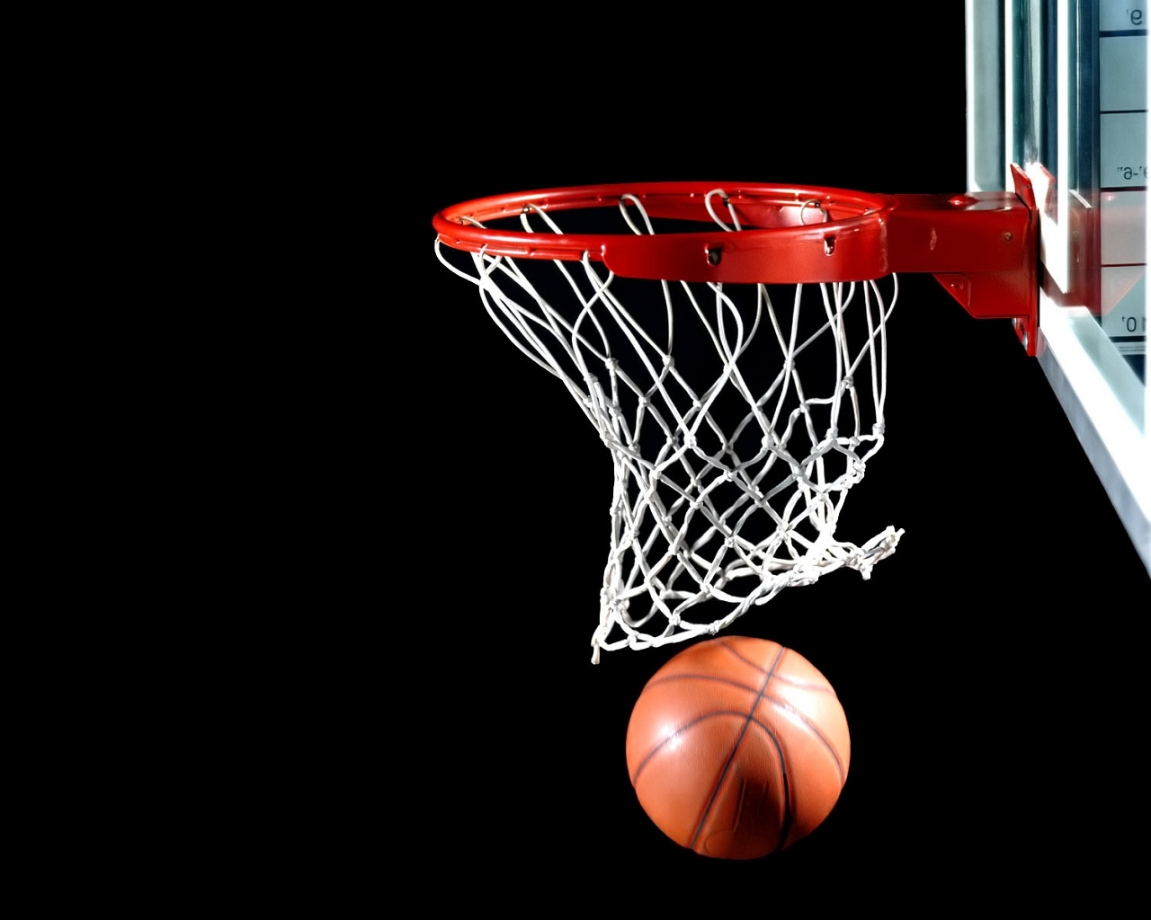 Image result for صور لرياضة كرة السلة للأطفال