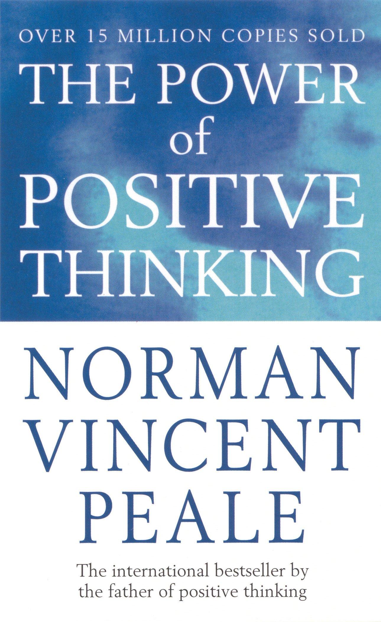 """""""انبو نيوز"""" > صفحة نيوز < كي لا ينضب وقود الحياة فيك.. 6 كتب تعزز طاقتك الإيجابية"""