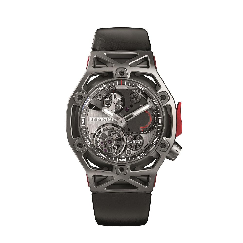 b7172c548 ما هي أفضل ساعات اليد الرجالي وكيف تنسقها مع الملابس؟ | مجلة الرجل