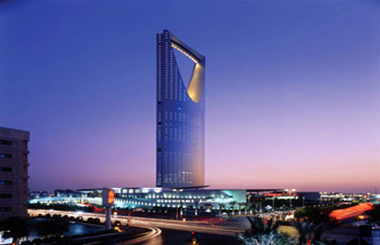 صور لع شاق السياحة 8 مدن سعودية لا تفوتكم زيارتها الرجل