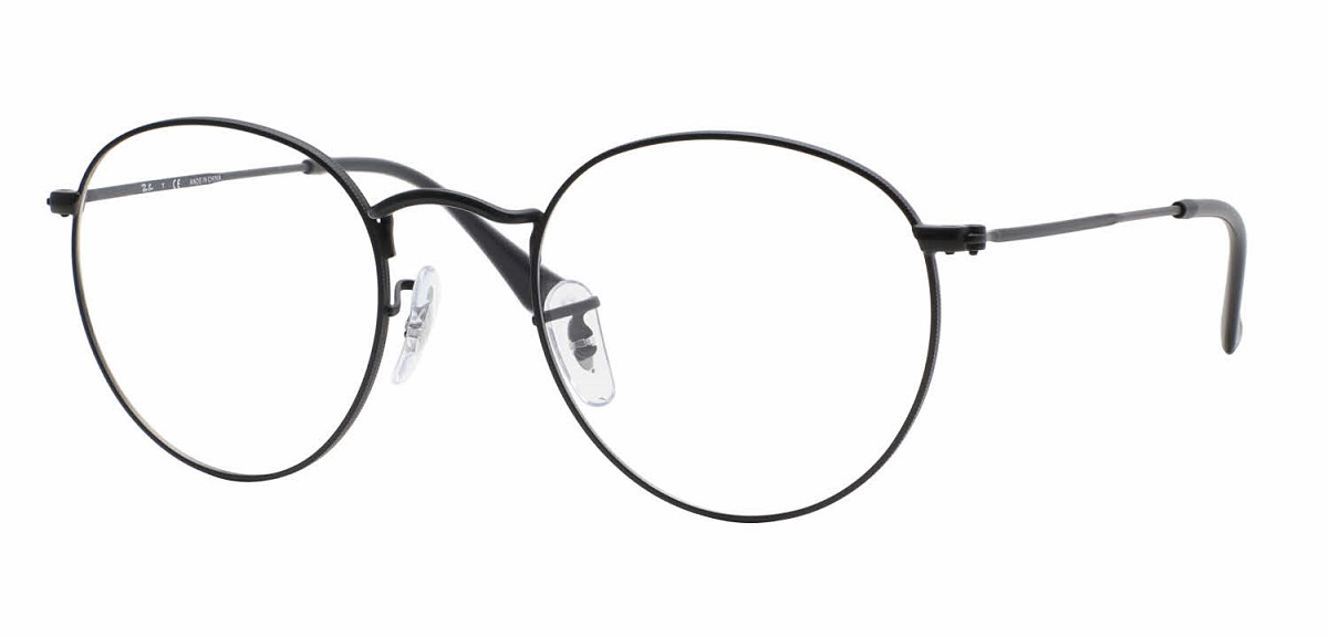 أفضل النظارات الطبية للرجال للعام 2018 مجلة الرجل