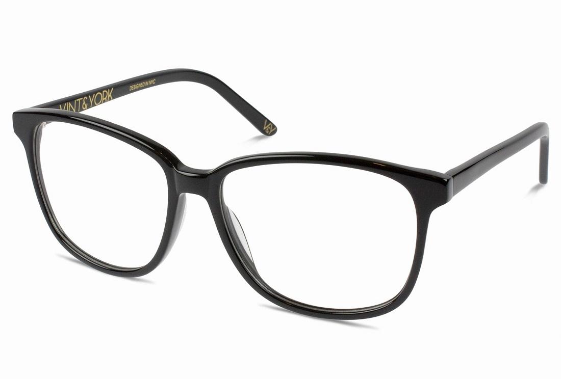 60fa998b6 أفضل النظارات الطبية للرجال للعام 2018 | مجلة الرجل