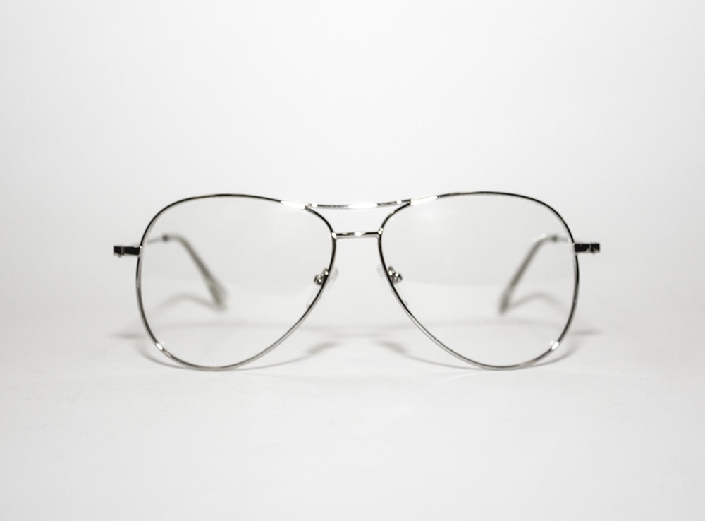 bd9637bd6 أفضل النظارات الطبية للرجال للعام 2018 | مجلة الرجل