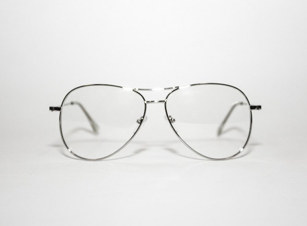 21de72cf6e4bb نظارات الأفييتور الطبية - Aviator Glasses