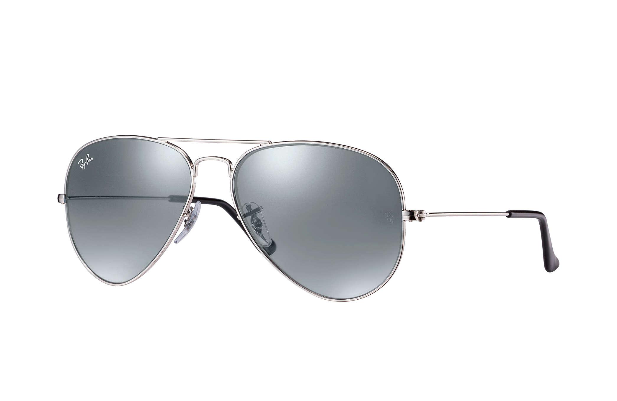 ed312f1a9 نظارات ريبان 2018 | مجلة الرجل
