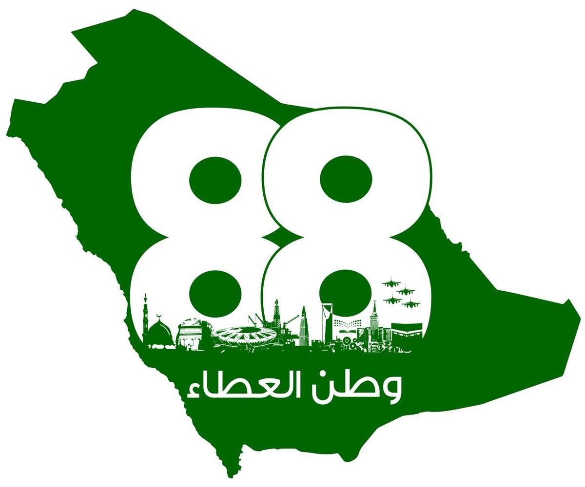 صعد على متنها شجرة الصنوبر فارغ تصميم لوحة عن اليوم احتفال الوطني الاماراتي Dsvdedommel Com