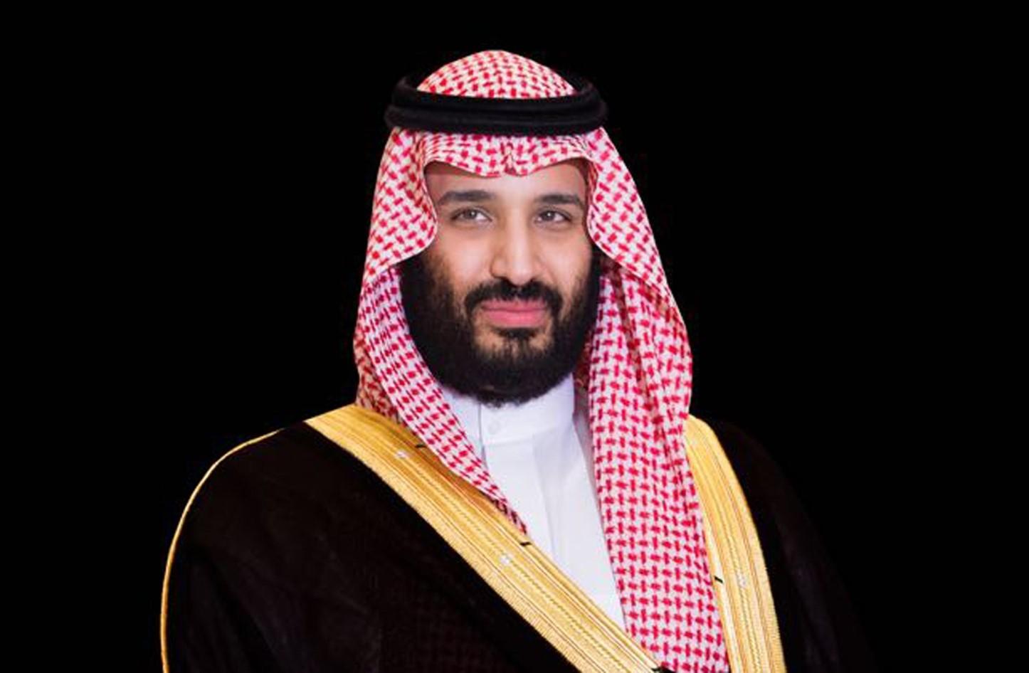 كلمة ولي العهد الأمير محمد بن سلمان احتفالاً باليوم الوطني ...