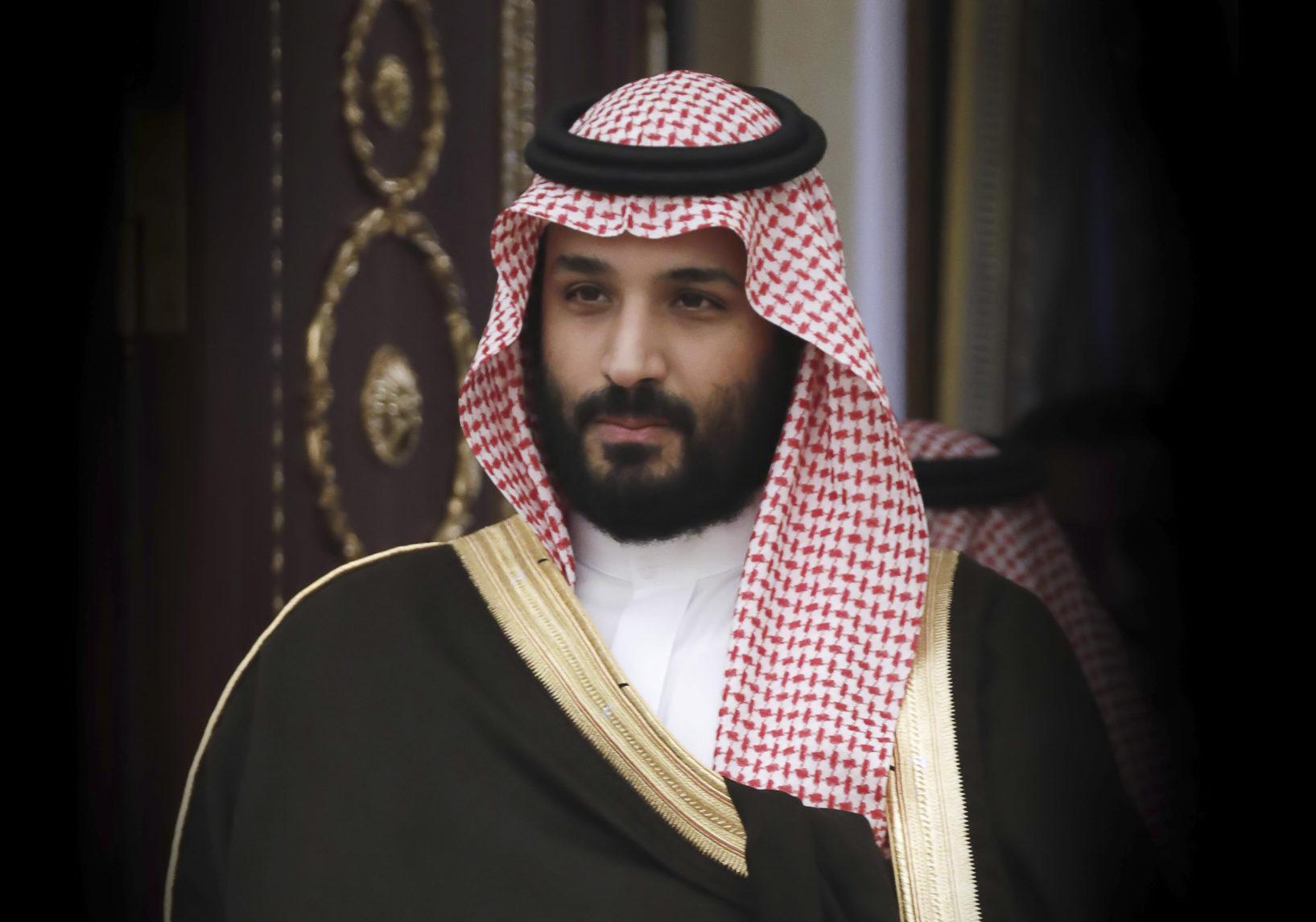 في اليوم الوطني الـ88 أبرز إنجازات الأمير محمد بن سلمان ولي