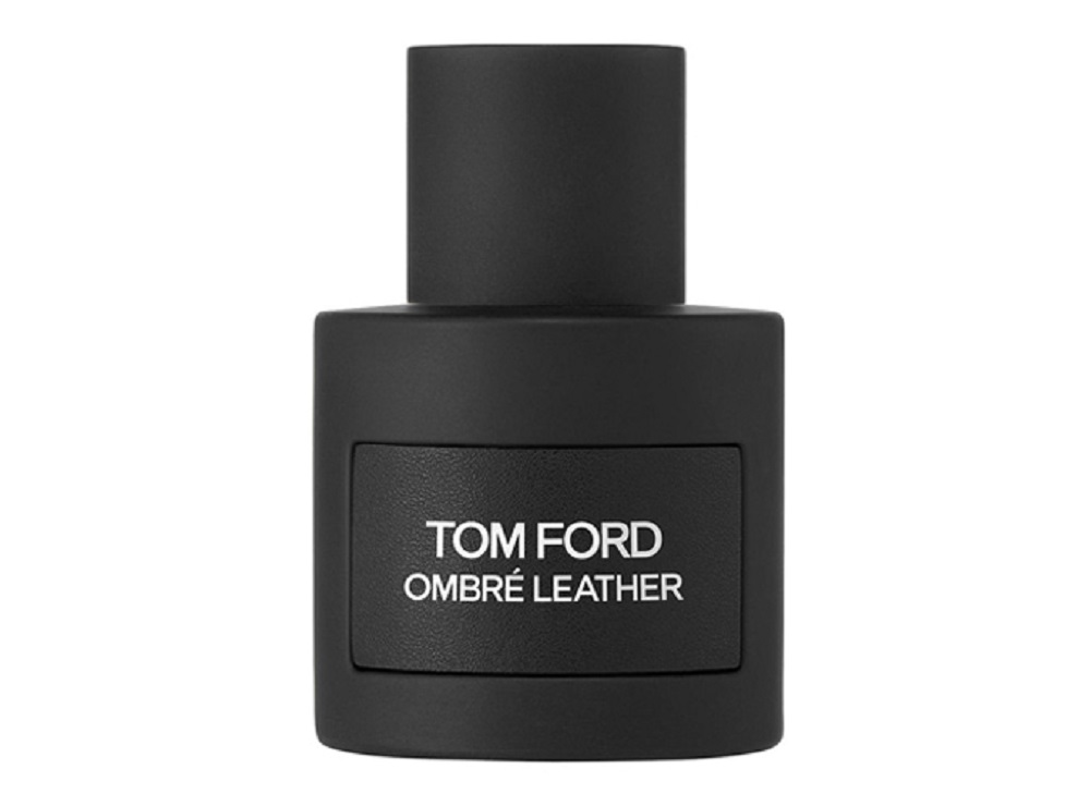 عطر Tom Ford Ombré Leather