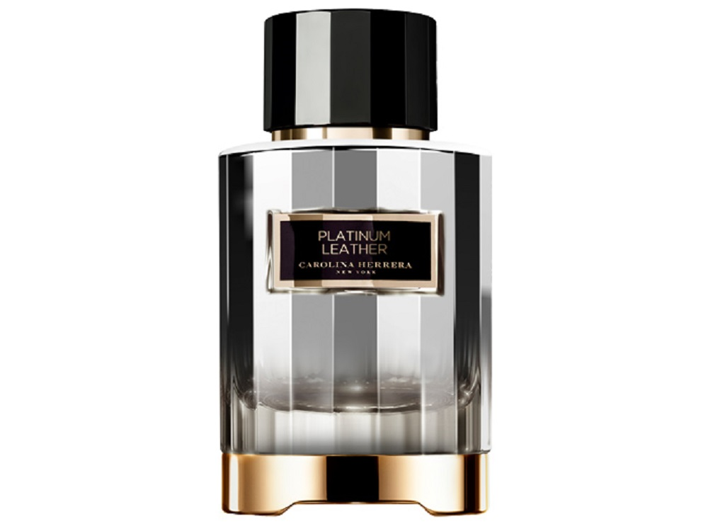 عطر Carolina Herrera Eastern Treasures