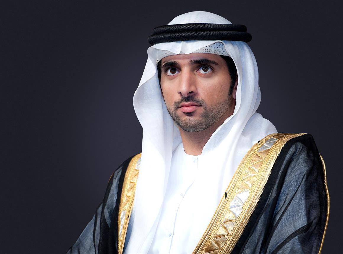 ماذا تعني لك السعودية؟ ولي عهد دبي يجيب (فيديو)
