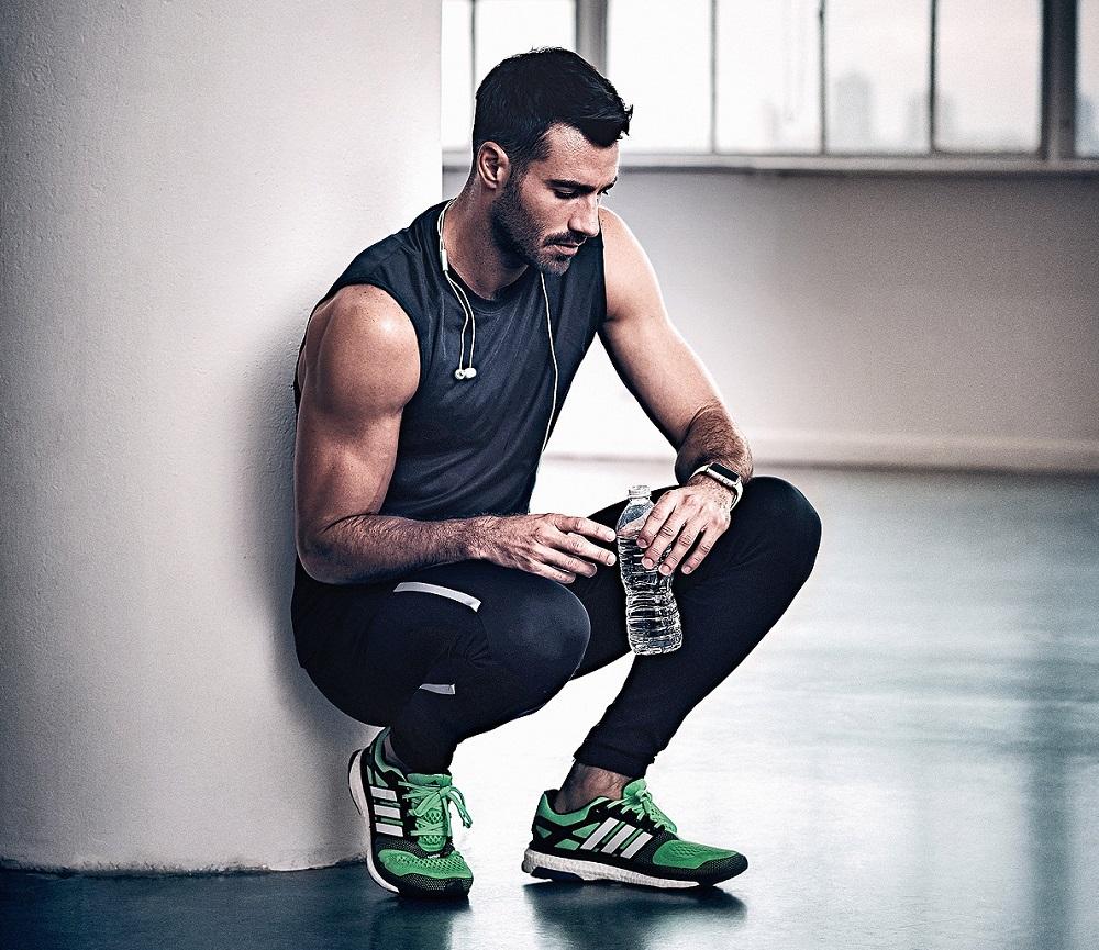 التمارين الرياضة وأمراض الكلى
