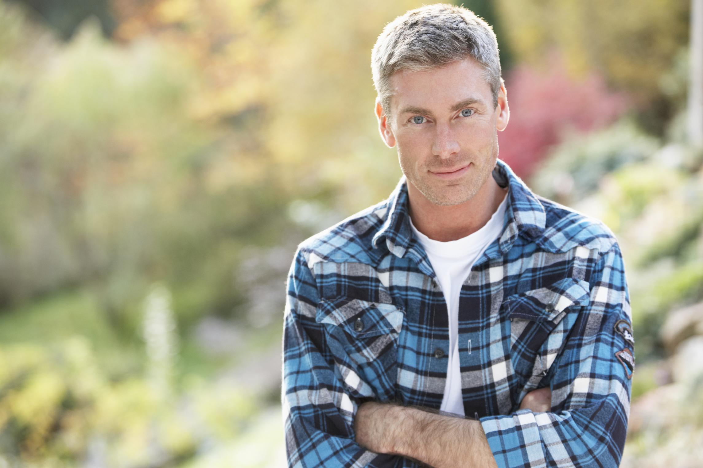 bcca32ac87100 كيف تتأثر الرغبة الجنسية لدى الرجال في فصل الشتاء؟