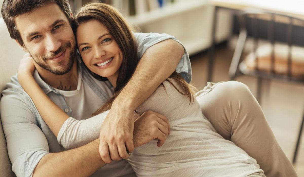 fd129c4ece22d لماذا تتحسن حالتك النفسية بعد ممارسة العلاقة الحميمية؟