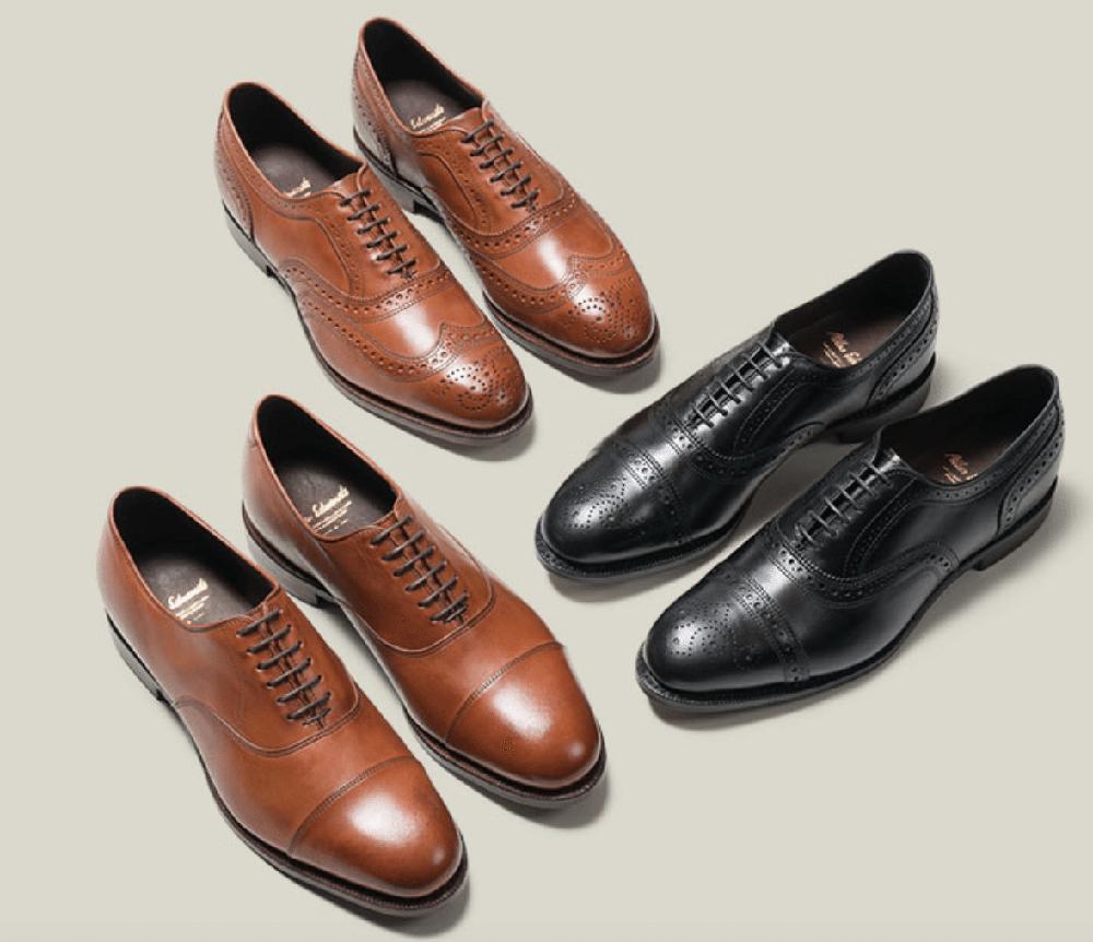 1f774879c أفضل موديلات الأحذية لموسم 2019 للرجال الباحثين عن الأناقة | مجلة الرجل