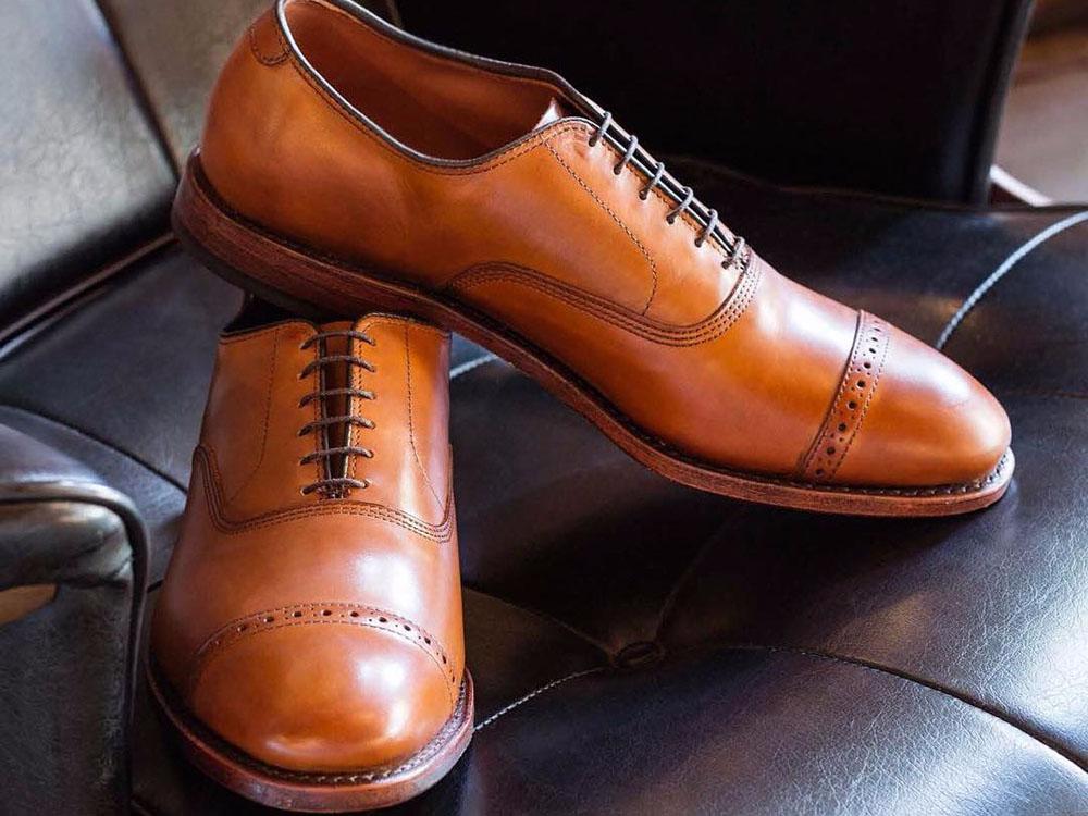 120cb47d5fb15 أفضل موديلات الأحذية لموسم 2019 للرجال الباحثين عن الأناقة