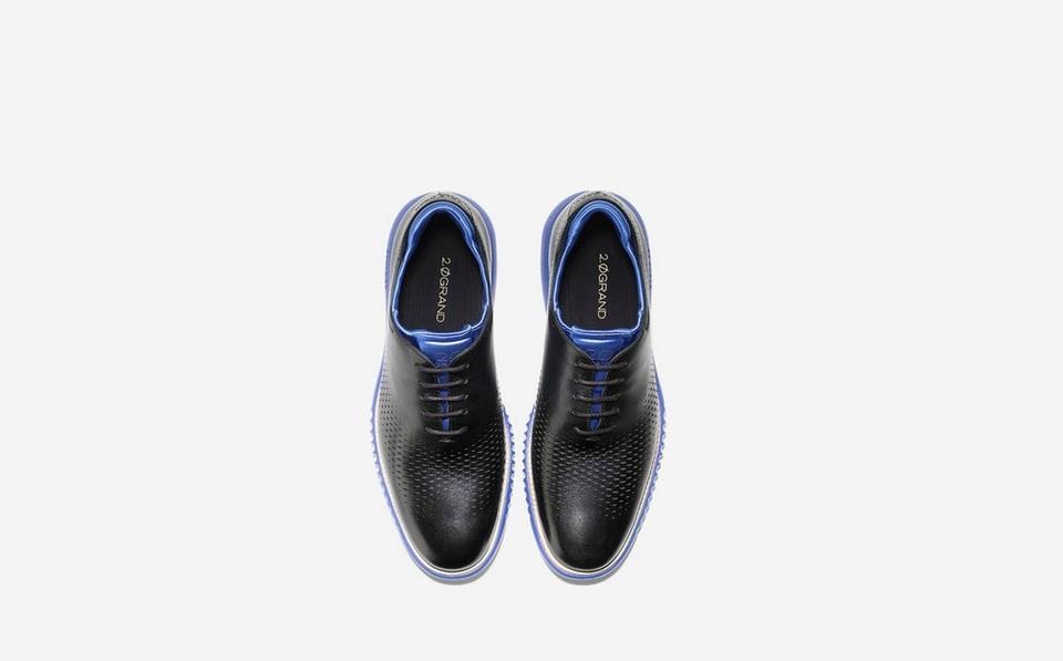 102fc3701 صور: استكمل أناقتك بمجموعة أحذية مختارة بعناية للرجال | مجلة الرجل