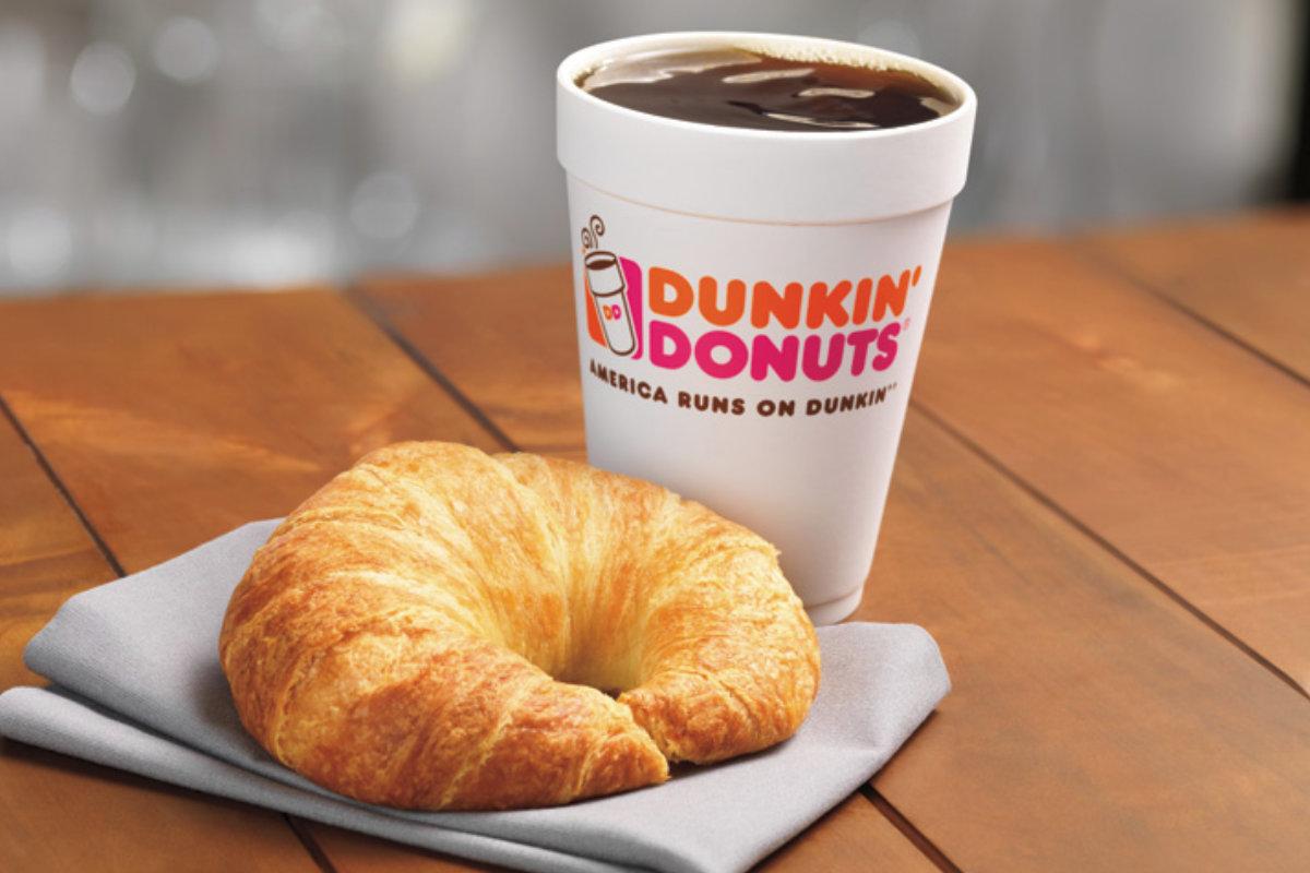 أفضل الأماكن لشرب القهوة في الرياض مجلة الرجل