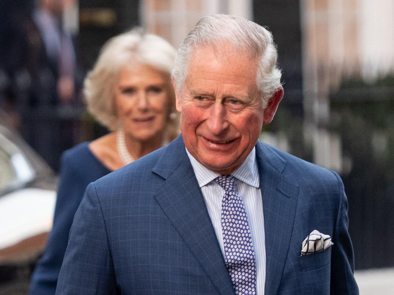 نتيجة بحث الصور عن الأمير تشارلز