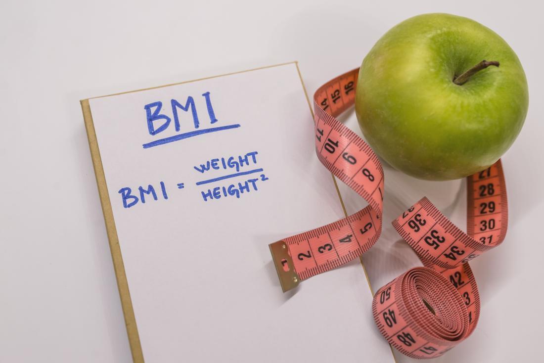 الأمر ليس صعبا طريقة حساب الوزن المثالي للجسم الرجل