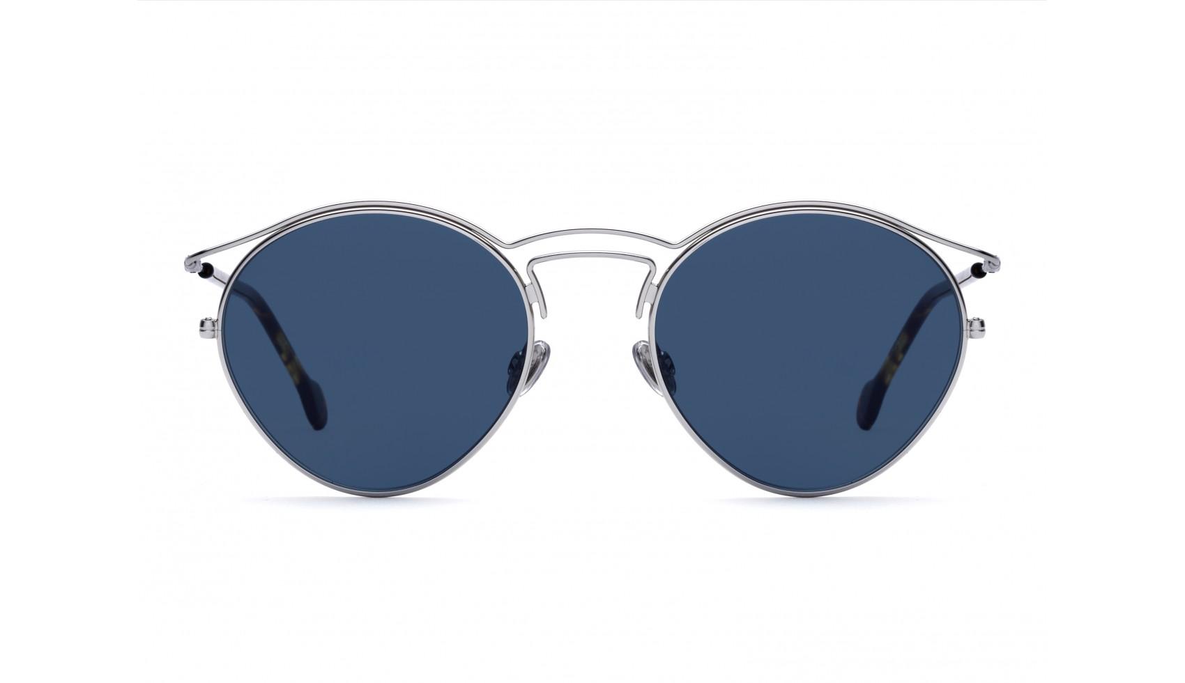 ae3b00c58 ... من ديور بين خفة الوزن والجودة العالية في ذات الوقت للمحافظة على إطلالتك  المتميزة في الأيام المشمسة مما يجعلها من أفضل موديلات نظارات ديور 2019  للرجل.