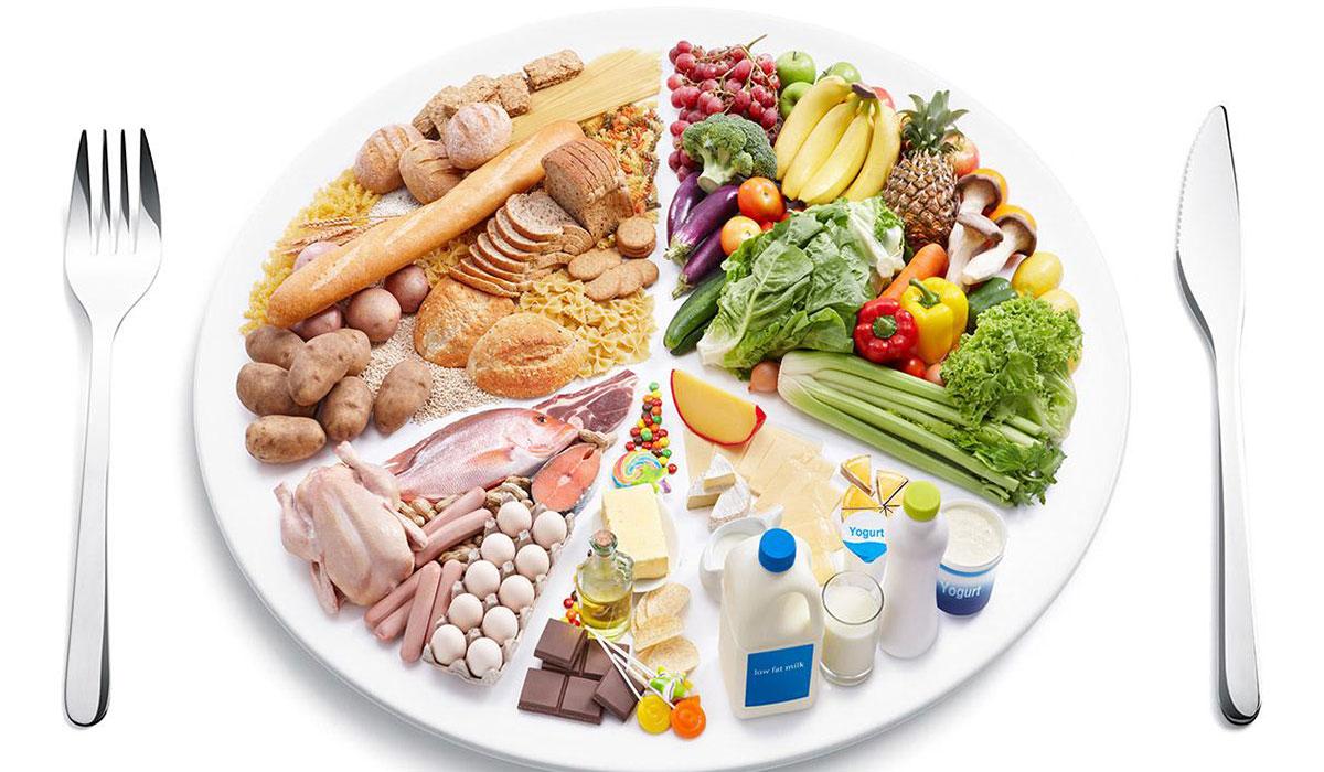 علاج أمراض الجهاز الهضمي.